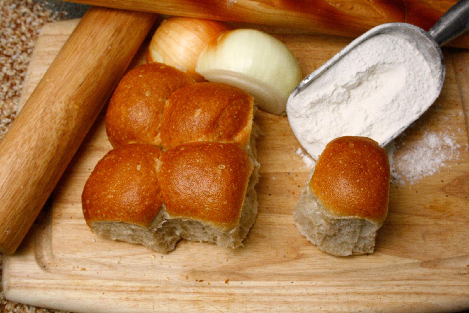 dinner-rolls1