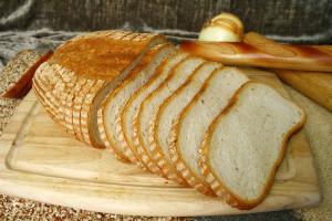Schripps Loafs